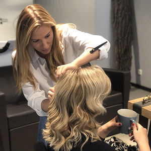 Meininghaus Hair and Beauty Artist